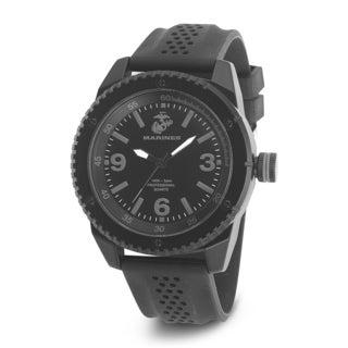Wrist Armor Men's U.S. Marine Corps C20 Watch