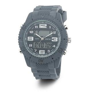 Regimen Men's RW1051 C10 Watch