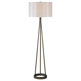 Celia Floor Lamp