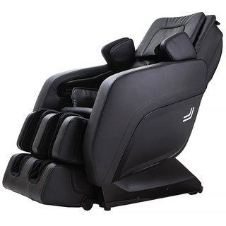 Titan TP-8300 Deluxe S-Track Deep Tissue Massage Chair