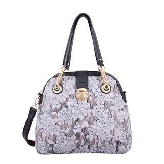 Mellow World ROSERY Crossbody Handbag