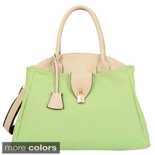 Mellow World Mia Satchel