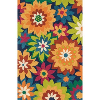 Outdoor Rugs Overstock Shopping The Best Prices Online