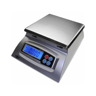 My Weigh KD-7000 Digital Stainless Steel Kitchen, Diet, Food Scale