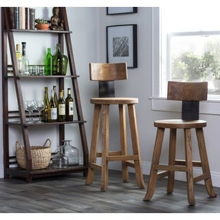 Foust Bar stool 30 inches