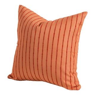 Key West Indoor/Outdoor Accent Pillow