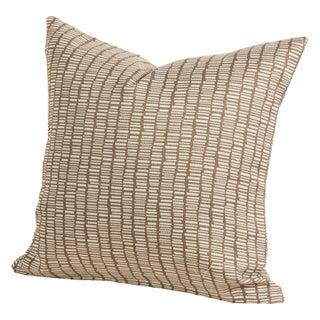 Hangout Indoor/Outdoor Accent Pillow
