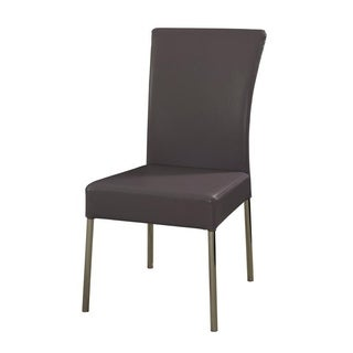 Powell Cameo Heather Dining Chair
