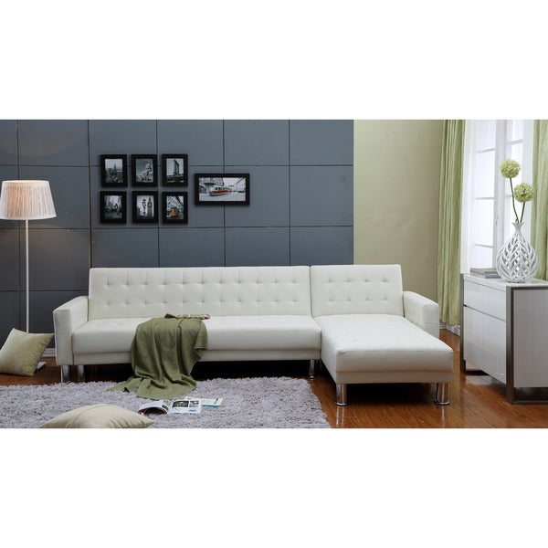 sale With marsden sectional sleeper sofa