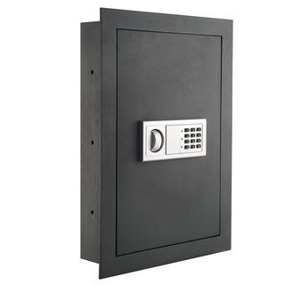 7725 Superior Wall Safe