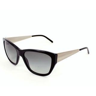 Burberry BE4174 Women's Fashion Sunglasses