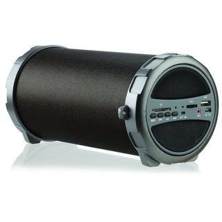 SoundLogic XT Indoor/ Outdoor Bluetooth Party Speaker