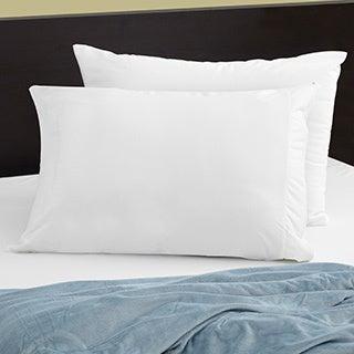 PureCare FRIO Pillow Protector