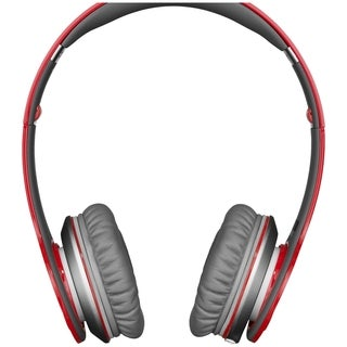 Beats by Dr. Dre Solo HD Headset