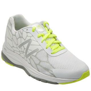New Balance Women's Walking 1745v1 Fitness Walking Shoes