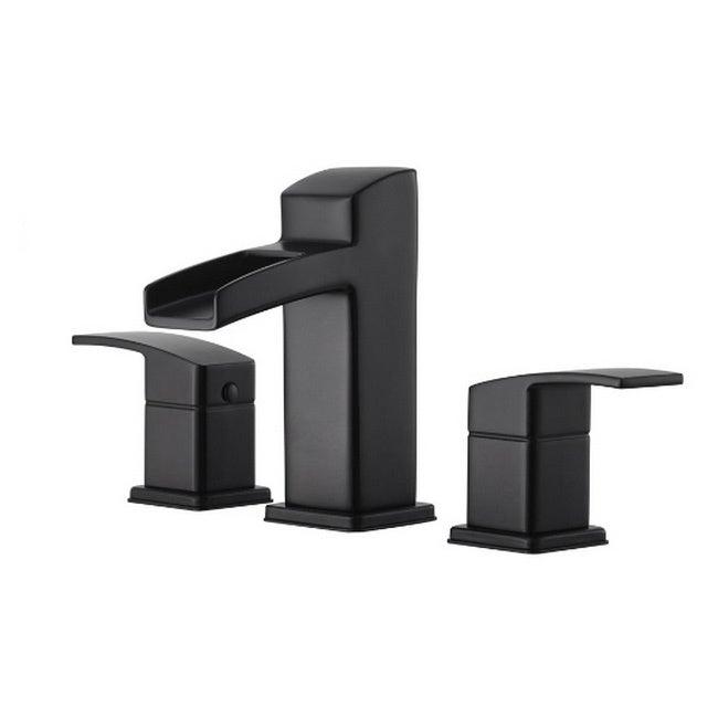 Original All Products  Bath  Bathroom Faucets