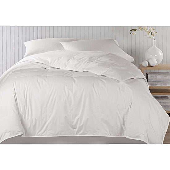 Alta All Season 240 Thread Count Down Blend Comforter