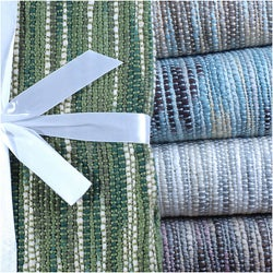 Buenos Aires Decorative Throw Blanket