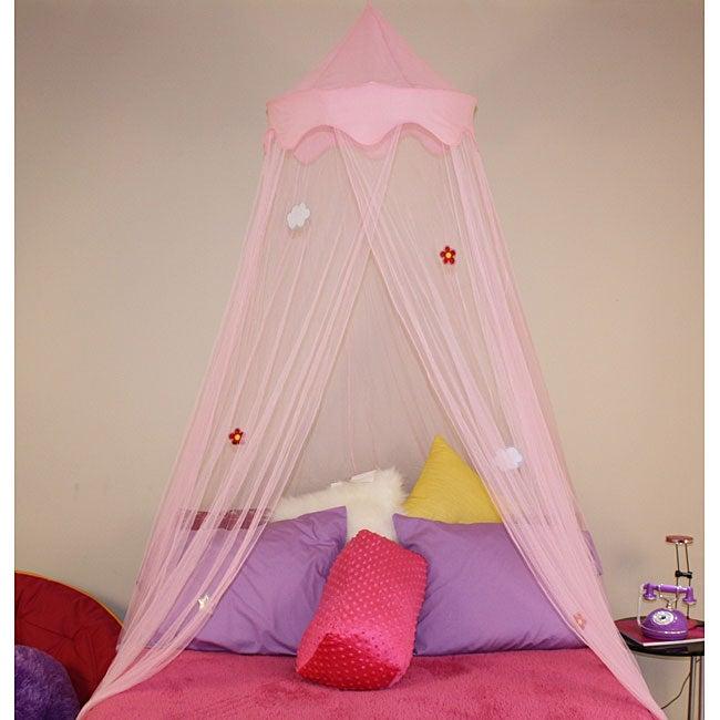 Dream Canopy