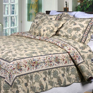 Quilts from Overstock.com: Buy Quilt Sets Online