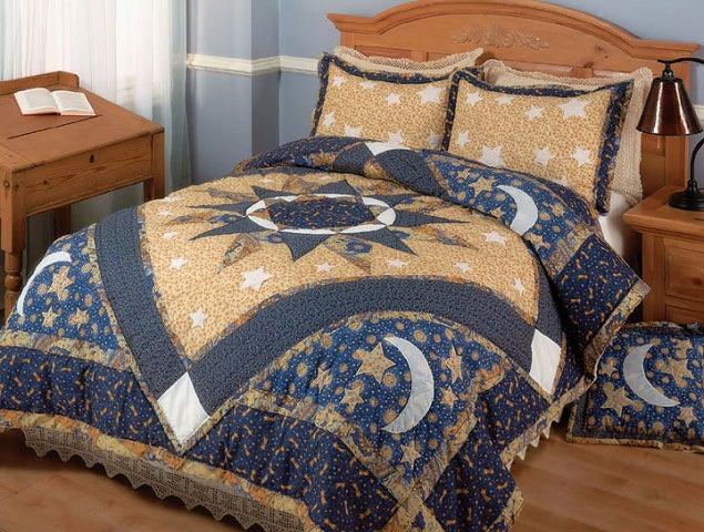 Bedroom Bed Online Shopping