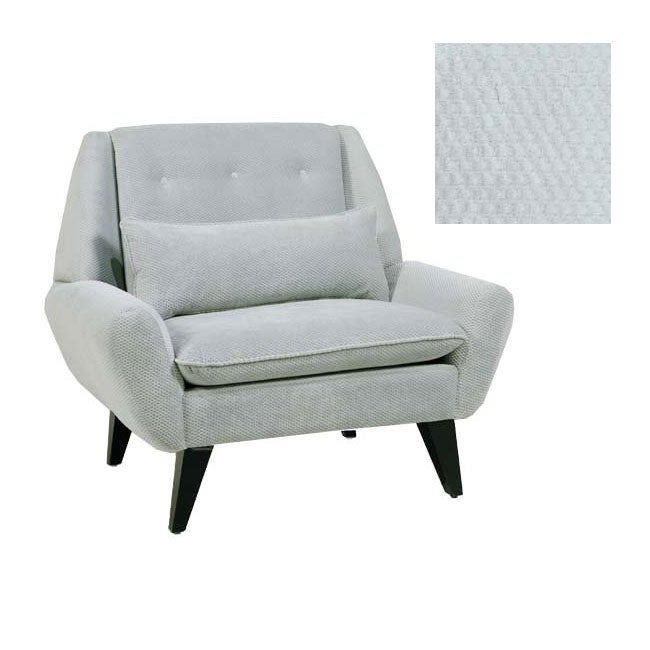 JAR Designs Orbit Pool Accent Chair