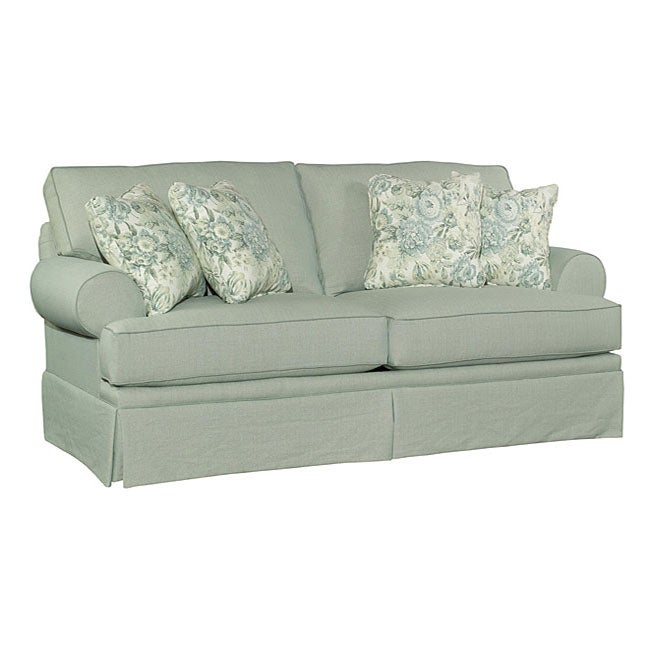 Broyhill Emily Sofa Overstock Shopping Great Deals On Sofas Loveseats