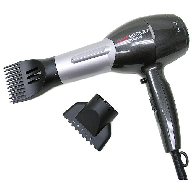 Farouk Systems CHI Rocket 1800watt Professional Hair