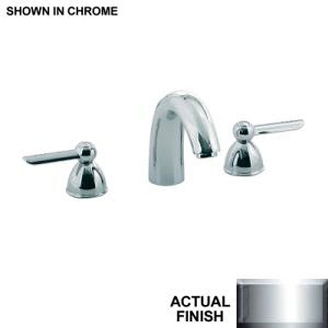 Hansgrohe Stratos Bathroom Faucet Overstock Shopping Great Deals On Hansg