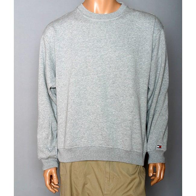 Tommy Hilfiger Men's Crewneck Sweatshirt