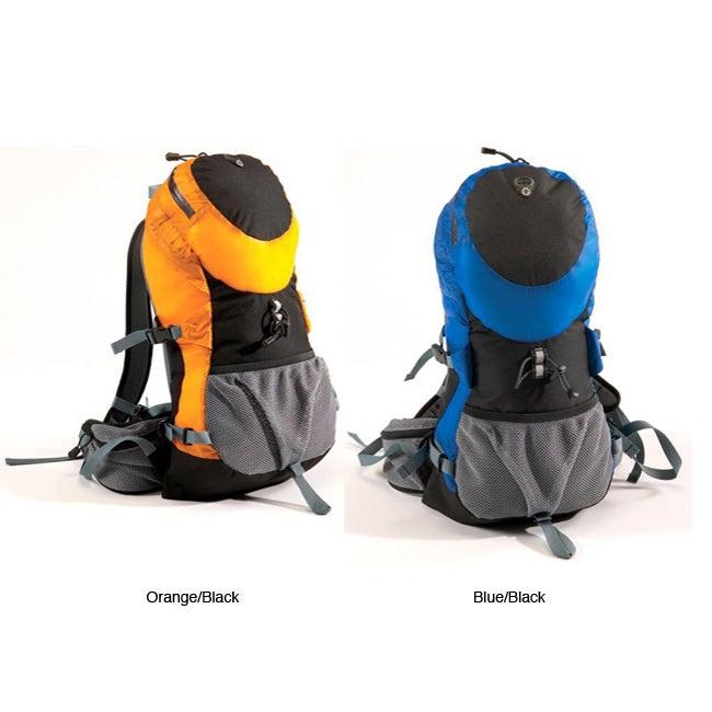 Texsport Lightweight Daypack