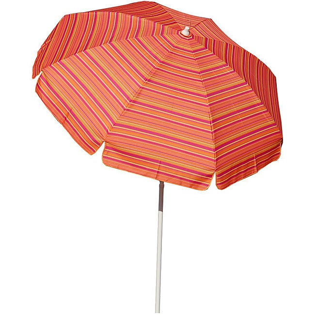 patio umbrella overstock shopping big discounts on patio