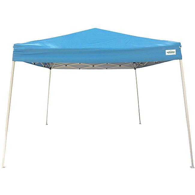 Cirrus 2 Blue Tent Kit (10 feet x 10 feet)