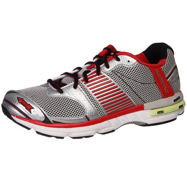 Somnio Men's 'Self Control' Stability Trainer Shoes FINAL SALE