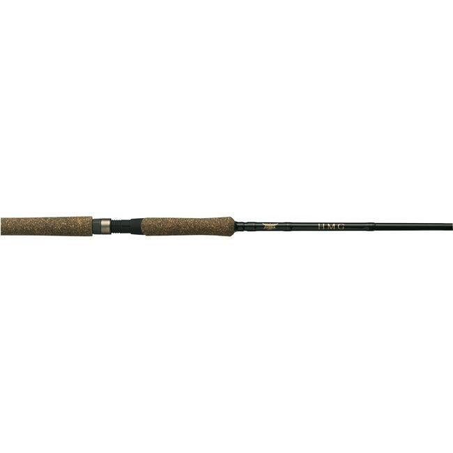 Fenwick HMG Fishing Spinning Rod