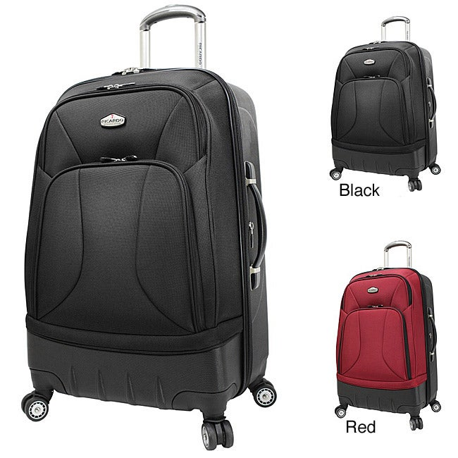 Ricardo Beverly Hills Palos Verdes 21-Inch Expandable Carry-On