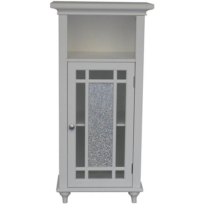 Jezzebel Floor Cabinet
