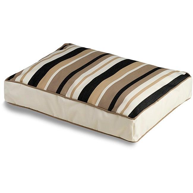 Crypton 'La Palma' Sedona Outdoor Dog Bed (27 x 36)