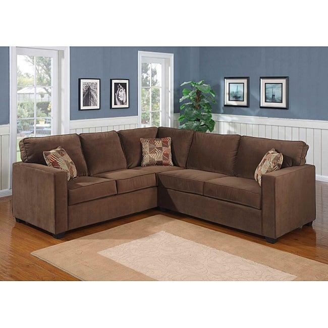 Farrah Sofa Set