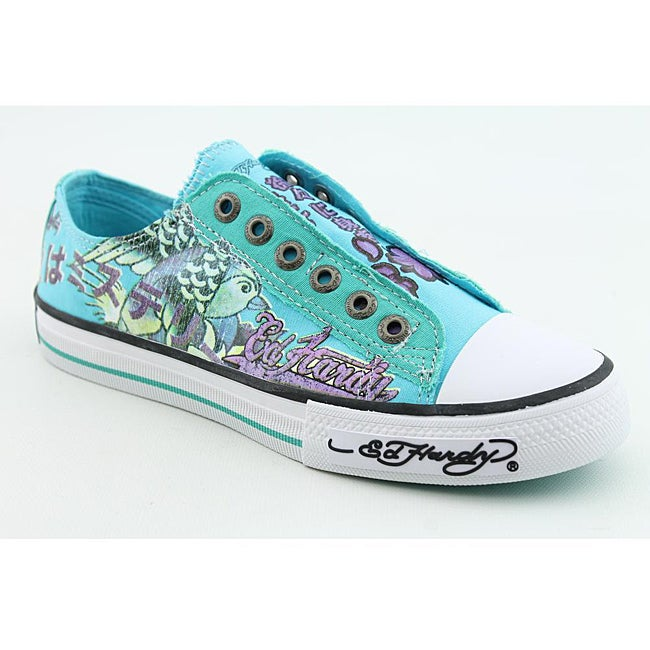 Ed Hardy Shoes Online Shopping