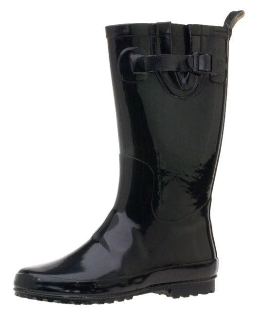 Union Bay Rainy Women's Rain Boots