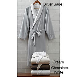 Large/ Extra Large Luxurious Spa Robe