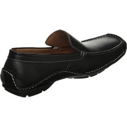 Steve Madden Men's 'Novo' Slip-on Loafers