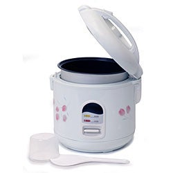 Japanese Style 5-cup Rice Cooker
