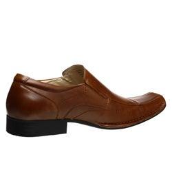 Steve Madden Men's 'Jaredd' Slip-on Loafers
