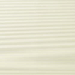 Top-down/ Bottom-up White Cellular Shade (36 in. x 64 in.)