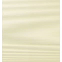 Top-down/ Bottom-up Ivory Cellular Shade (31 in. x 64 in.)