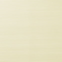 Top-down/ Bottom-up Ivory Cellular Shade (36 in. x 64 in.)