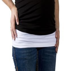 The Belly Button Maternity Band