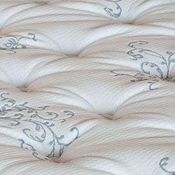 Serta Perfect Sleeper Liberation Pillowtop King-size Mattress and Box Spring Set